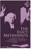 Elect Methodists