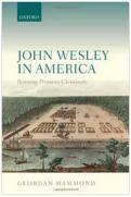 wesley in america